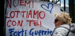 Roma : 20enne ubriaco si schianta con la Porsche contro un muro