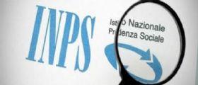 Pensione Anticipata - APE - a 63 anni : La legge che sta per diventare effettiva