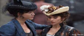 Rossella 2 Puntata Video : Il coraggio di una donna | Streaming Secondo Episodio