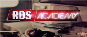 Stasera 30 giugno 2014 su Sky: Rds Academy, Turbo o Germania-Algeria?