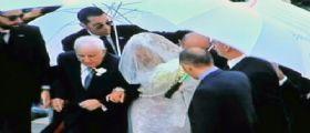 Valeria Marini e Gianni Cottone chiedono i soldi
