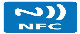 La prossima generazione di iPhone avrà la tecnologia NFC
