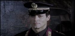 Il Peccato e la Vergogna 2 Streaming Video Mediaset | Prima Puntata 10 Gennaio 2014