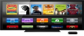 Arriva iOS 6.1.1 anche per la Apple TV