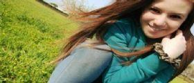 Melissa Bassi morta in un attentato : Oggi avrebbe compiuto 18 anni, il comune le dedica una via