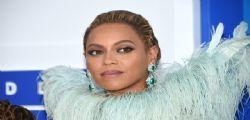Beyoncé con la figlia incantano gli Mtv Video Music Award