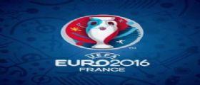 Germania-Polonia Euro 2016 : In onda questa sera alle 21:00 su Raiuno la diretta sreaming - probabili formazioni