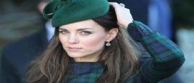 Kate Middleton incinta : a Gennaio l