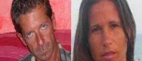 Yara, i racconti dei colleghi di Massimo Bossetti : Piangeva in cantiere e voleva uccidersi