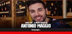 Antonio Maggio l