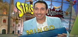 Striscia la notizia : chiuse indagini su Fabio e Mingo