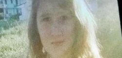 La piccola Maria Ungureanu trovata morta in piscina : segni di violenza sul corpo