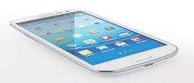 Jelly Bean 4.3 arriva in Italia per il Galaxy S3 e per il Galaxy Note 2