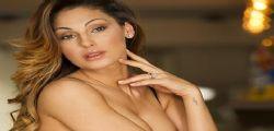 Anna Tatangelo e la sua svolta sexy - Foto