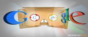 Google Cardboard e il suo futuro in ascesa