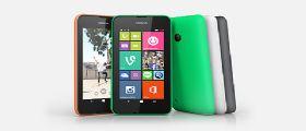 Miglior Prezzo Nokia Lumia 530: in offerta a 99 euro da MediaWorld