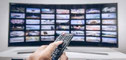 Pay TV : +36% per quella online -29% per la tradizionale