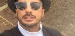Rinvio a giudizio per Fabrizio Corona : Intestazione fittizia e frode fiscale