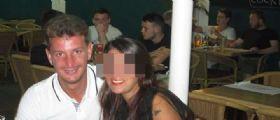 Napoli : Ciro Esposito prima di morire riconobbe il suo assassino