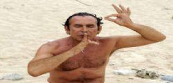 Giucas Casella : Matteo Renzi è ipnotizzabile!