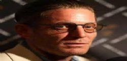 Lapo Elkann Ricatttato : Ha fatto arrestare i suoi persecutori