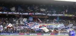 Sampdoria-Verona Streaming Diretta Partita e Online Gratis Coppa Italia