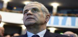 Processo Maugeri : Roberto Formigoni condannato a 6 anni per corruzione