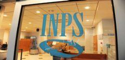 Ultime pensioni Inps : Conguaglio regolare