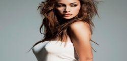 Melita Toniolo hot su Instagram : un sexy lato b perfetto