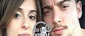 Omicidio Trifone e Teresa : Giosuè Ruotolo disse che Trifone avrebbe pagato