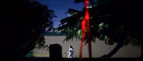Usa, sparatoria in una scuola elementare : 5 morti e molti feriti - Il killer voleva strage di bambini