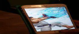 16 modi creativi per riparare lo schermo rotto del vostro Smartphone XD