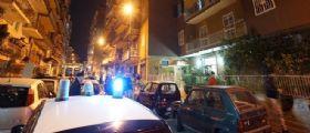 Napoli : 67enne Santo Avagliano strangola il figlio di 42 anni Massimiliano