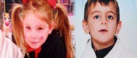 Omicidio Fortuna Loffredo : Raimondo Caputo resta in carcere