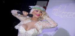 Ballarò Diretta Streaming Video Rai Tre | Puntata e Anticipazioni Tv 8 Aprile 2014