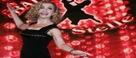 Ballando con le Stelle 2014 Diretta Streaming | Puntata Video Rai | Anticipazioni Stasera 1 Novembre 2014