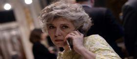 Isabella Noventa | Una telefonata a Chi l'ha Visto? Aveva fatto una vincita, avvocato sa tutto
