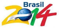 Risultati Mondiali 2014 oggi in tempo reale : Live Diretta Brasile-Olanda