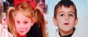 Fortuna Loffredo e Antonio Gigli : I bimbi cancellano gli abusi, ecco come li ho fatti parlare