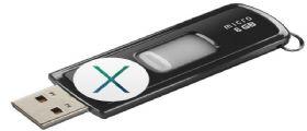 Creare una USB di OS X Mavericks con un metodo alternativo
