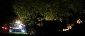 Omicidio-suicidio a Brescia : 41enne uccide l