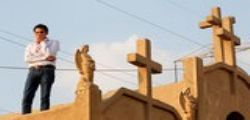 Egitto : Isis rivendica attentato alla chiesa copta del Cairo