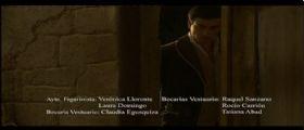 Anticipazioni il Segreto dal 14 luglio al 19 luglio 2014 : Olmo vede Soledad e Juan
