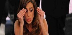 Belen Rodriguez vs Selvaggia Lucarelli su Facebook!