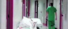 Ospedali Roma : 75 licenziamenti e sciopero della fame