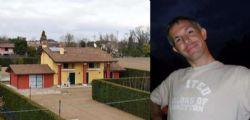 Omicidio Isabella Noventa : Lo strano giro di affari di Freddy Sorgato