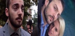 Omicidio fidanzati Teresa e Trifone : ergastolo a Giosuè Ruotolo