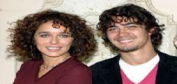 Valeria Golino e Riccardo Scamarcio si sposano dopo 10 anni!