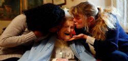 Buon compleanno a Emma Morano : la più anziana del mondo compie 117 anni