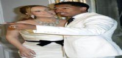 Maria Carey e Nick Cannon : matrimonio in crisi!